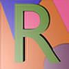 RiderKnightHeroes101's avatar