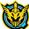 RiderLegacy's avatar