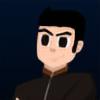 Ridermon's avatar