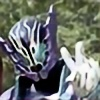 RiderNox's avatar
