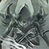 RiderOfThePaleHorse's avatar