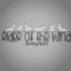 Riderofthewind95's avatar