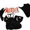 rideronapalehorse12's avatar