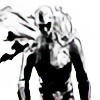 Riderord's avatar