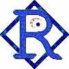 RiderRockon's avatar
