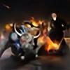 riderstorm66's avatar