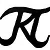 Ridesfire's avatar
