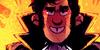 Ridgedogisking's avatar