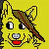 ridgegirl's avatar