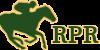 RidgemontPark's avatar