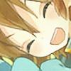 Ridgen's avatar