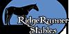 RidgeRunnerStables's avatar