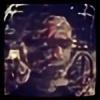 RidgeTop's avatar