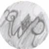 RidgewayRanch's avatar