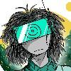 RidgyGladosin's avatar