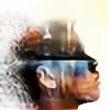 ridhoalifikart's avatar