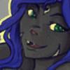 ridia's avatar