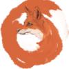 RidiculousFox's avatar