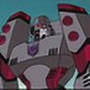 ridikill's avatar