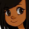 Riding-Lights's avatar