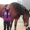ridingclubhorse's avatar