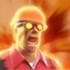 RidingEngenere's avatar