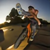 ridingismylifex1's avatar
