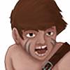 ridinglikesatan's avatar