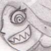 ridingonemptytrains's avatar