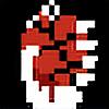 RidingOnOblivion's avatar