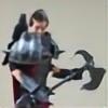 RidingsCosplay's avatar