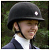 ridingxruffian's avatar