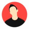 RidKurn's avatar