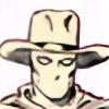 Ridley-Shadow's avatar