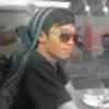 RiDLEY09's avatar