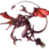 Ridleyman9000's avatar