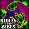 RidleyofZebes's avatar
