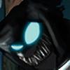 ridleysghost's avatar