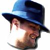 ridleytx's avatar