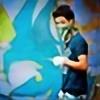 RidoGraffiti's avatar