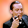 Ridolain's avatar