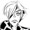 Ridomesu's avatar