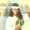 ridoroma's avatar