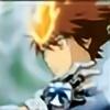 Ridoy441's avatar