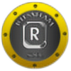 ridsoul's avatar