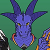 ridthedragon's avatar