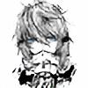 RiduXz's avatar