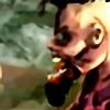 ridvan's avatar