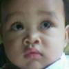 ridwan911's avatar