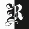 ridyumna's avatar